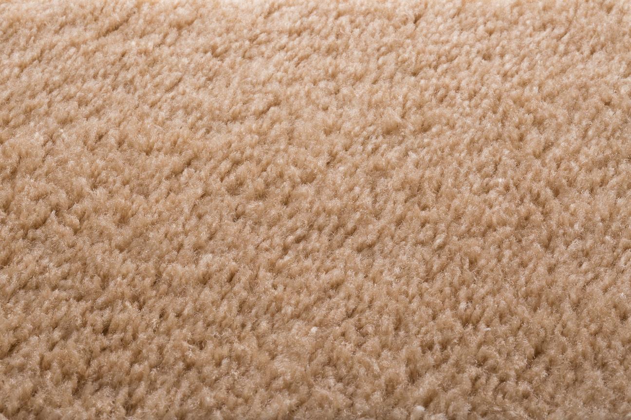 Tan Carpet Per Square Foot Encore Events Rentals