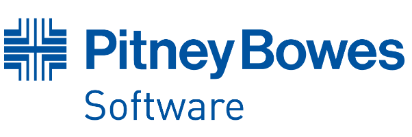 pitney-bowes-software-logo