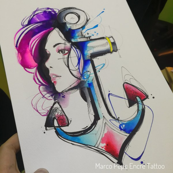 watercolor-tatuaggio-flash-draw-marco-pepe-encre-tattoo-napoli-italia-hardpainting-avantgarde-ancora.jpeg