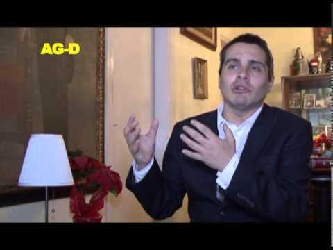 LOS-REYES-CATÓLICOS-Y-LA-CRISTIANDAD