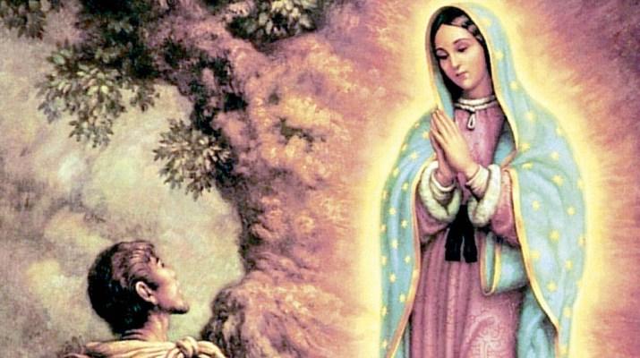Virgen-de-Guadalupe5