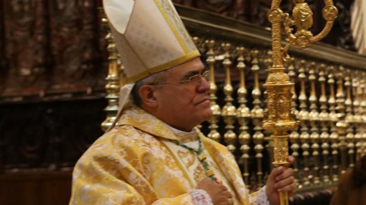 Obispo-de-Cordoba-Demetrio