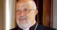Mons. Frangkiskos Papamanolis