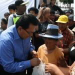 Encuesta Callao CPI – 22 de Enero 2012
