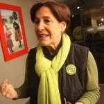 60% de limeños a favor de revocar a Susana Villarán, según IPSOS Apoyo