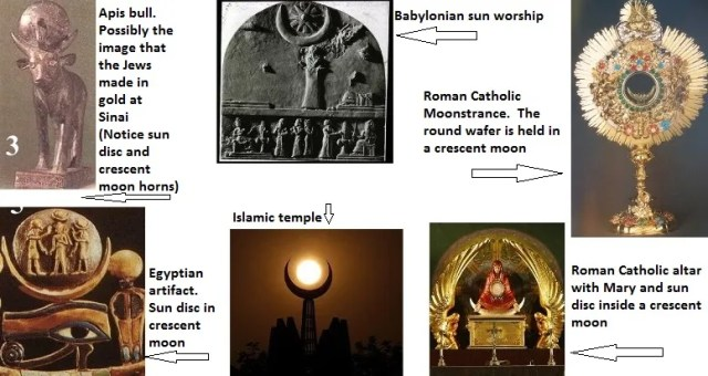 essay development christian doctrine john henry cardinal newman p 373 (an essay on the development of the christian doctrine john henry 'cardinal  newman' p373) below is a small sample of pictures showing the link between.
