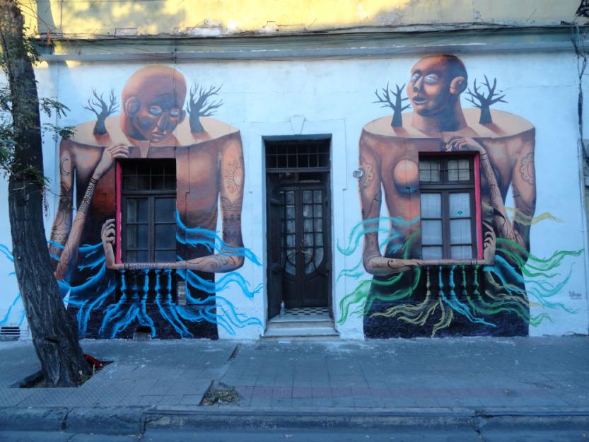 barrio-yungay-2