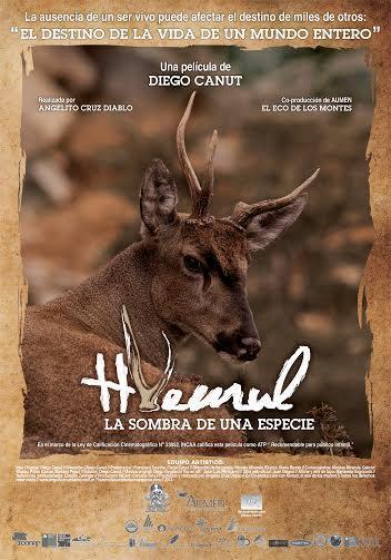 huemul_la_sombra_de_una_especie-730353702-large