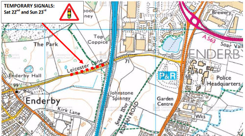 leicester-lane-map