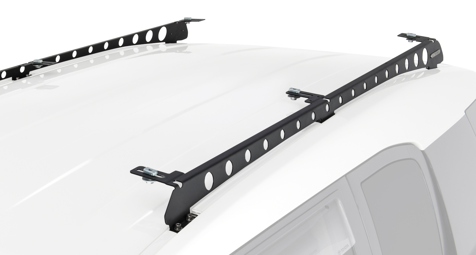 Rhino Rack Pioneer Platform For The Fj Cruiser 84quot X 49quot