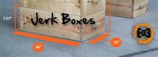 Jerk Box_Icon