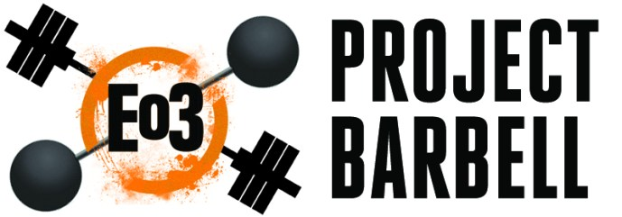Growing the barbell revolution projectbarbell