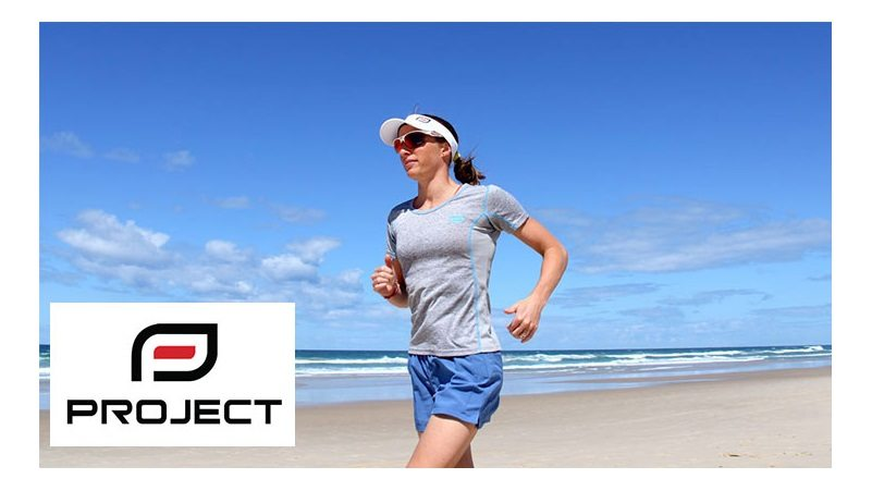 Female apparel focus for Project Clothing following Gina Crawford