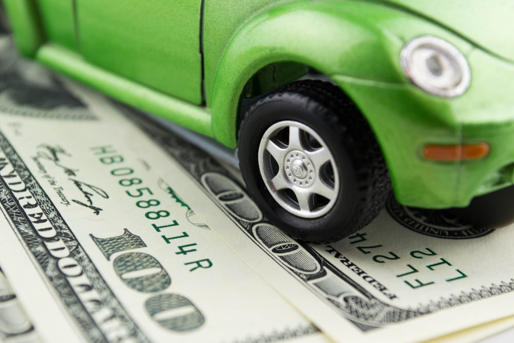 Extended Warranty for Used Cars Cost - Finding the Best Price