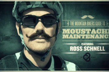 movember ross schnell