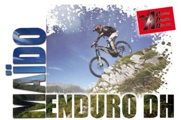 enduromaido2012