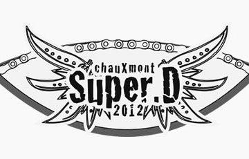 logo_chauxmontsuperd