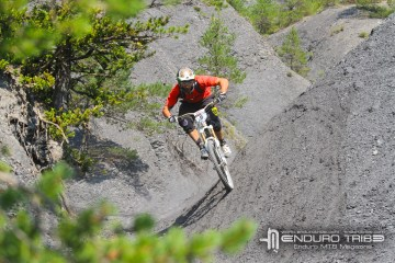 sp2_fabienbarel_mercantour2012