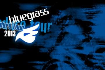 bluegrassendurotour13