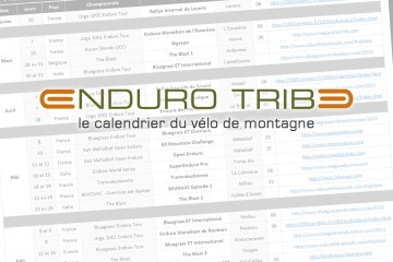 calendriernews