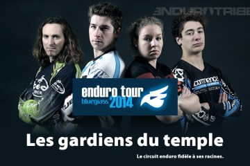 bluegrass-enduro-tour-2014