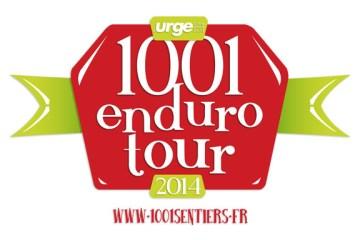 logo1001endurotour2014