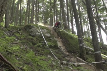 dirt-tv-whistler