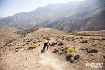 Andes Pacifico 2015