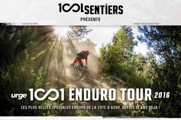 1001endurotour2016