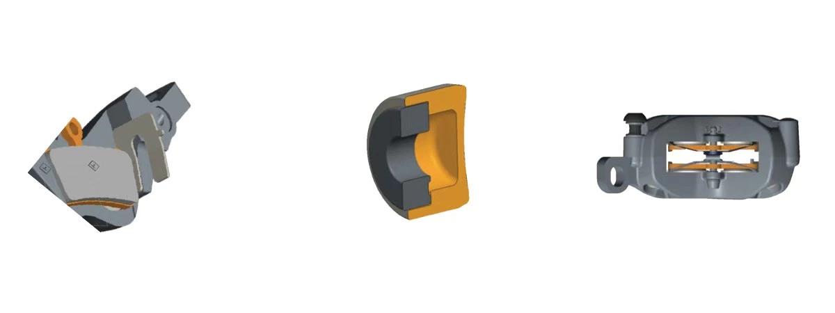 sram g n ralise l 39 trier s4 sur toute la gamme de freins guide. Black Bedroom Furniture Sets. Home Design Ideas