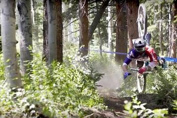 ET Capture Rude Aspen 2016