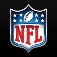 NFL 2015: Le gare della Week #4