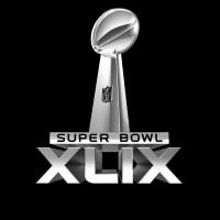 Super Bowl XLIX: diretta esclusiva per Fox Sports