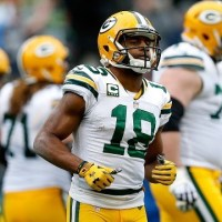 Free Agent 2015: Green Bay Packers