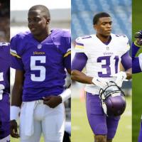 Minnesota Vikings: Valutazione Rookie