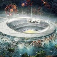 Chargers: nuova proposta di stadio da San Diego