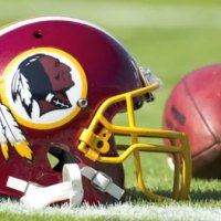 NFL Draft 2015: Washington Redskins recap