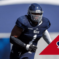 Nfl Draft 2015: Houston Texans recap - Day #3