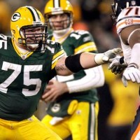 NFL: i (miei) Top Five Right Tackle