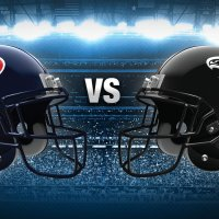 NFL Week 4 Preview: Houston Texans @ Atlanta Falcons