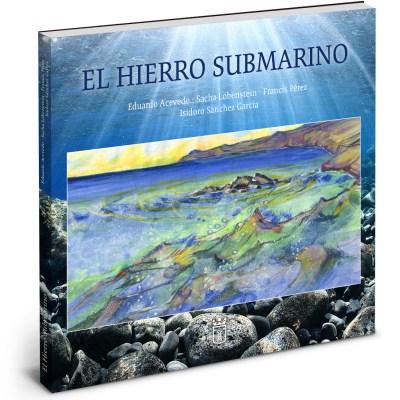 Libro-El-Hierro-Submarino