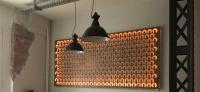 Designer Lampen | Eneos & Friends