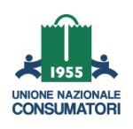Unione Nazionale Consumatori