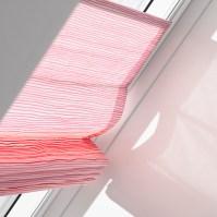 Rolladen Dachfenster Velux. Fabulous Rollladen With ...