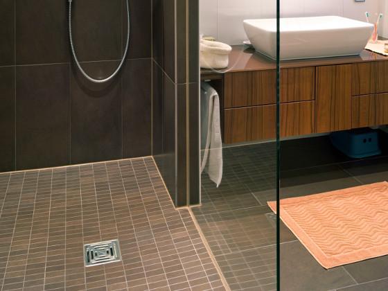 Badezimmer-bodenbelag-94 vinylböden im praktischen Überblick obi - badezimmer bodenbelag