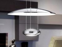 Lampen Wohnzimmer Modern