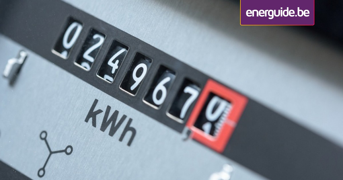 What is meant by single-phase or three-phase connection? \u2013 Energuide