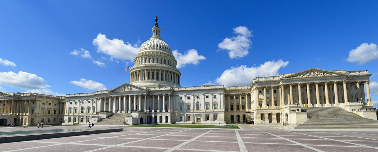 Council on Competitiveness, US Department of Energy  Alliance to