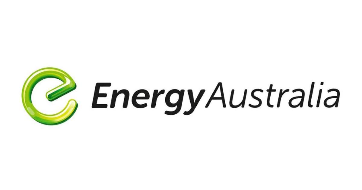 electrical business plan australia