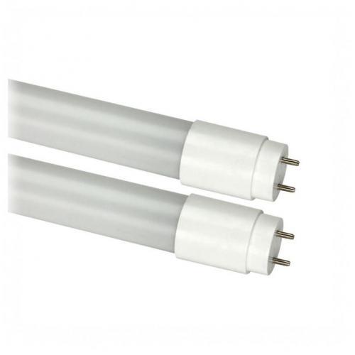 MaxLite - L18T8SE440-CG4 - 1408923 - LED T8 Bulb - 18W - 4Ft - 4000K